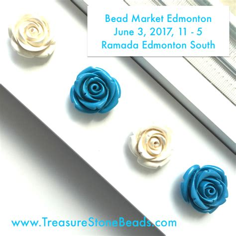 beading supplies edmonton wholesale and jewelry supplies