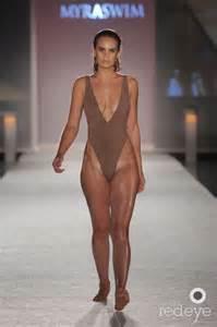 Jenai Dulaney Leaked Nude Photo