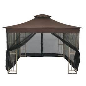 lowes awnings canopies canopies lowes canopies