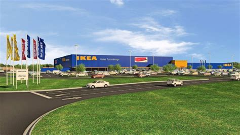 ikea locations ikea plans store in kansas city suburb furniture today