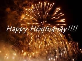 john s labour blog happy hogmanay and blwyddyn newydd dda