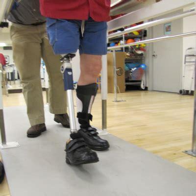 Brocton Va Detox by Utation Rehabilitation Program Va Boston Healthcare