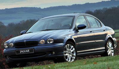 2002 jaguar x type review 2002 jaguar x type review
