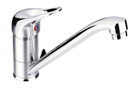 American Made Kitchen Faucet Best Kitchen Faucets Made In Usa Kitcheniac