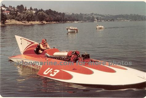 rooster tales memories of a boat racer books gagboat hydroplane plans for sale