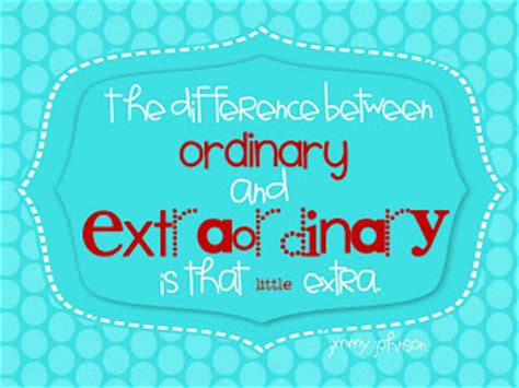 this i live one s extraordinary ordinary and the who changed it forever books sweet blessings ordinary vs extraordinary