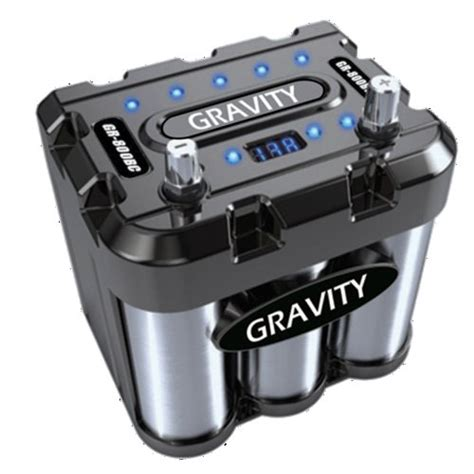 gravity 800 car battery capacitor gr 800bc electronics in the uae see prices reviews and