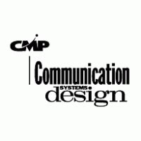 cadence layout logo search cadence design systems logo vectors free download