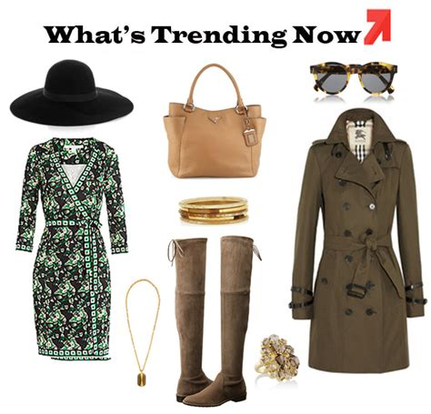 Whats Trending Now | whats trending now whats trending now your style 411