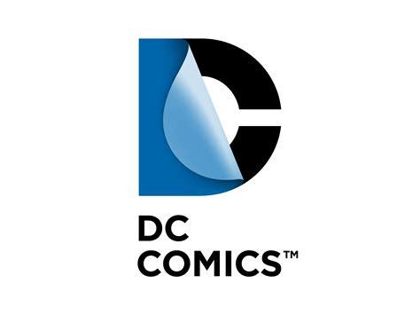 Dc Logo dc logo logok