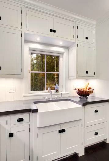 White Kitchen Cabinets Lowes Kitchen Surprising Kitchen Cabinet Knobs Lowes Hardware White Kitchen Cabinets Kitchen Cabinet