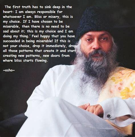 biography of osho life and spirituality osho quotes