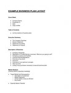 Insurance Agency Business Plan Template Group Health Insurance For Small Business Insurance Agency