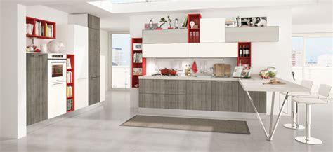 cucina lube modello noemi prezzo cucina lube modello noemi le migliori idee di design per
