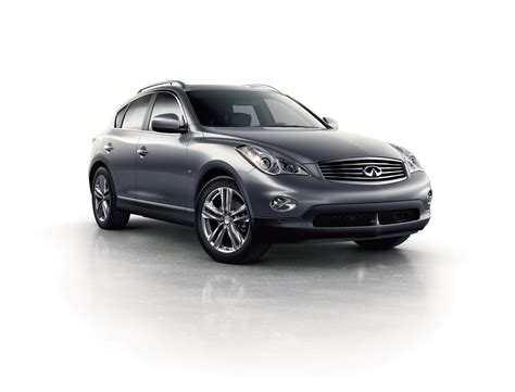 infiniti qx50 dimensions 2015 infiniti qx50 technical specifications and data
