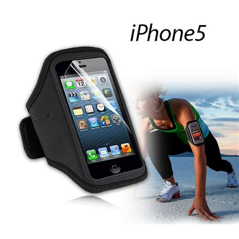 Sale Sport Armband For Iphone ezcool sport armband for apple iphone lure and bait