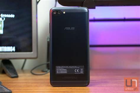 asus zenfone 4 max review best budget big battery smartphone www unbox ph