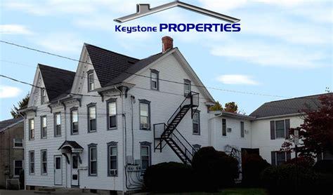 Kutztown Housing by Kutztown Cus Apartments