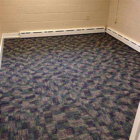 tempo carpet tiles modular residential carpet tiles