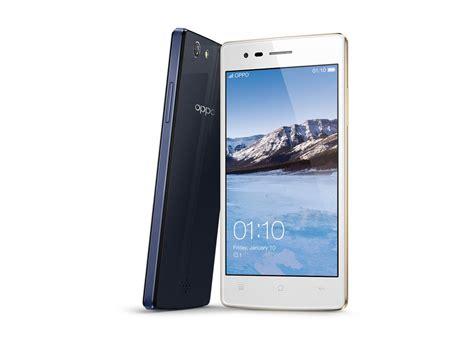 Hp Oppo Neo 5 Plus oppo neo 5s un nouveau smartphone d entr 233 e de gamme et