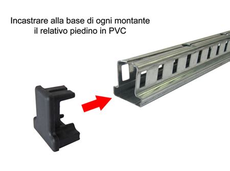 Montaggio Scaffali by Guida Istruzioni Di Montaggio Scaffali Ad Incastro Strong