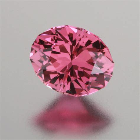 corundum sapphire and ruby gallery