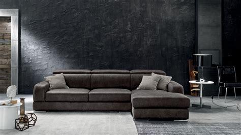 arredamenti improta divani arredamenti improta