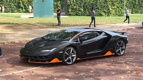 lamborghini transformer lamborghini centenario mad accelerations in for the