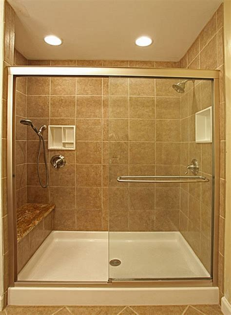 bathroom and shower designs small bathroom ideas with shower white bathtub feat shower