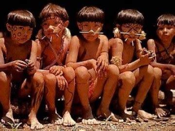 child nudez generalidades de la cultura venezolana monografias com