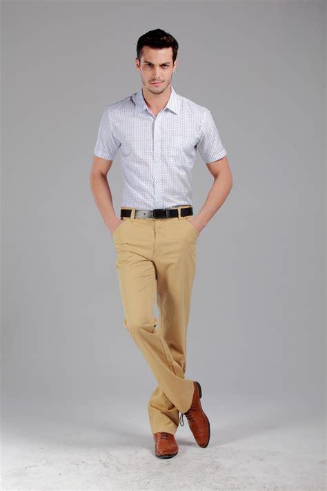 corporate dress up current summer business casual dress code men 2016