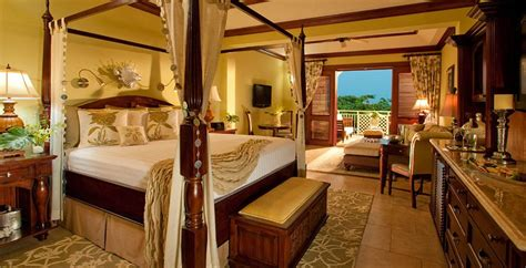 2 bedroom suites caribbean all inclusive sandals royal caribbean private island all inclusive in