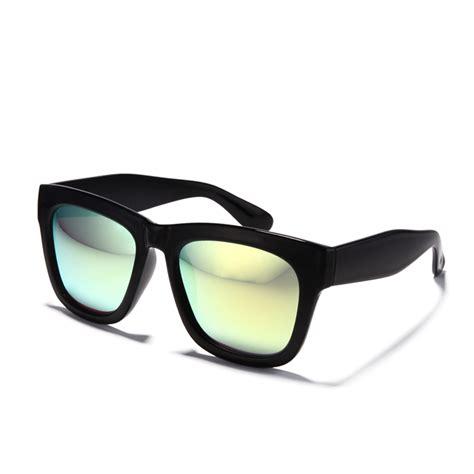 glasses frames fashion eyeglasses frames for