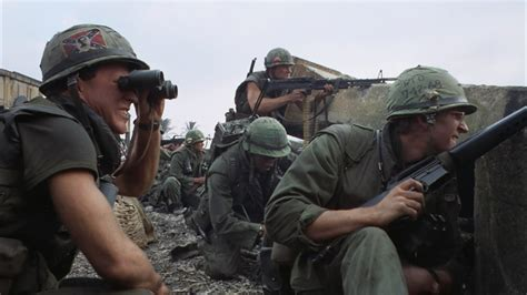 film tentang perang vietnam terbaik film perang terbaik 528728