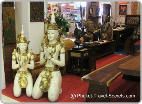 thailand home decor thailand souvenirs thailand handicrafts asian home d 233 cor