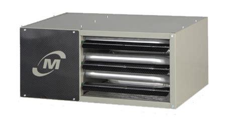 convert modine natural gas heater to propane modine hot dawg modine customized heaters hot dawg heater