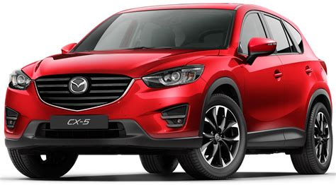 Mazda Cx 5 2015 Dashmat Mazda Cx 5 Facelift Mazda 3 Ckd Arriving In March Mazda