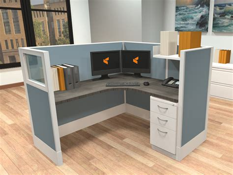 Modular Furniture Systems by Modular Office Furniture Systems Modular Workstations