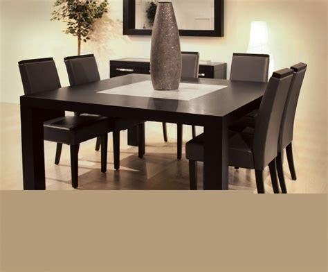sedie per cucina mondo convenienza mondo convenienza tavoli cucina