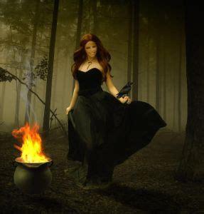 imagenes goticas brujas imagen de hechizo de bruja foto de hechizo de bruja