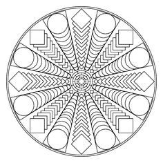 great mystic mandala coloring 1514699281 mandalas mandala coloring pages and mandala coloring on