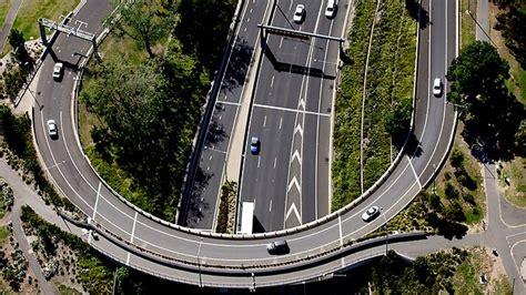 citylink news citylink traffic on the move herald sun