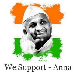 anna hazare biography in hindi anna hazare biography rexases ebooks