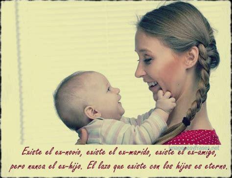 imagenes lindas para los hijos imagenes de amor el lazo que existe con los hijos es