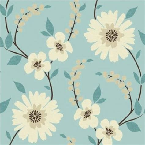 modern floral wallpaper the gallery for gt modern floral wallpaper patterns