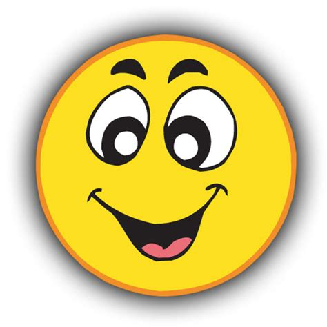 smiley image smiley sight words on the app store