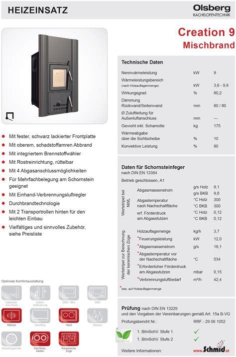 kachelofeneinsatz wechseln olsberg kachelofeneinsatz creation 9 kw hotline 7 21