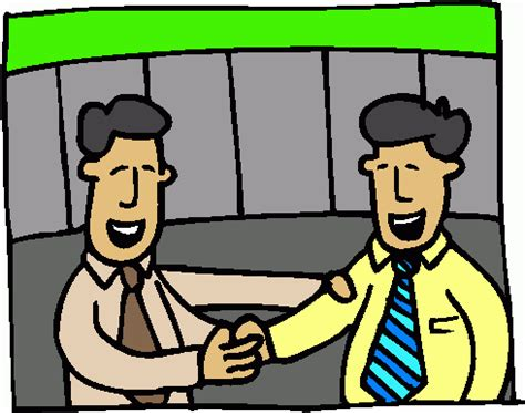 introduction clipart business introduction 2 clipart business introduction 2