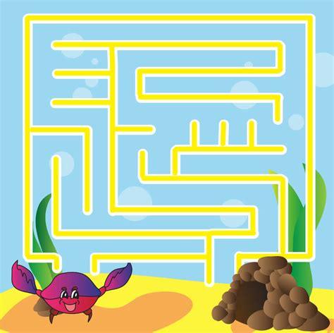 juegos de puzzle y rompecabezas gratis descarga juegos puzzles y laberintos rompecabezas para ni 241 os