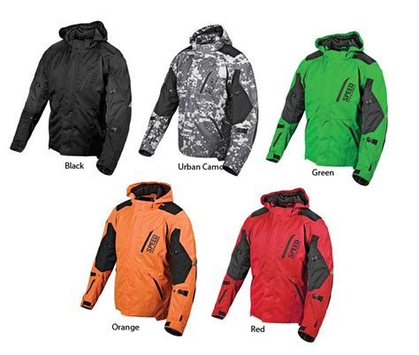 speed strength urge overkill textile speed and strength urge overkill textile jacket bto sports